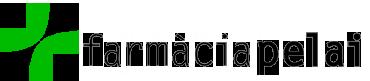 Farmàcia González Meneses